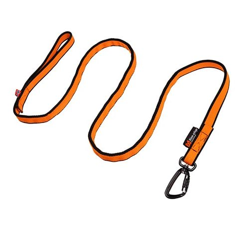 Non-stop dogwear Bungee Leash Pro hundebånd